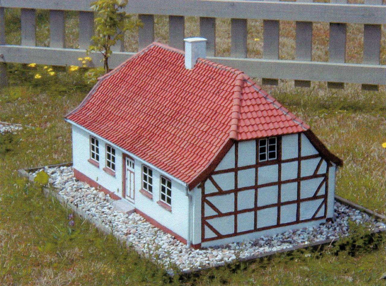 Bomhuset